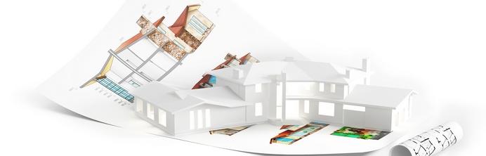 Архитектурное бюро ТМВ