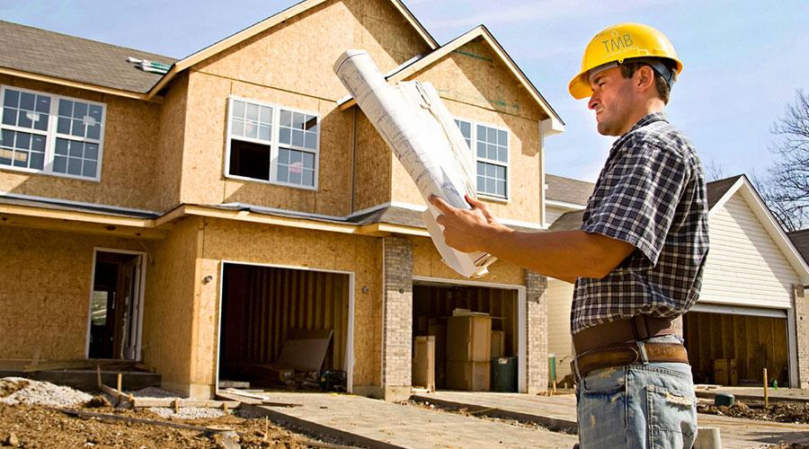 Картинки по запросу Строительство дома под ключ